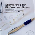 Haus Grund Niedersachsen Mietverträge